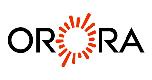 Client Logo 11
